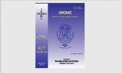 Journal of Nepalgunj Medical College Vol. 17 No. 2 Dec 2019